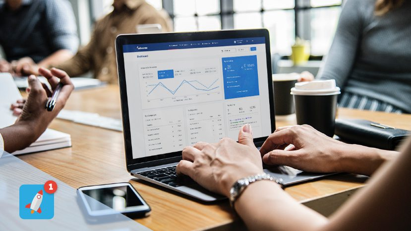 Product Update: Connect Your Google Analytics For Better Insights