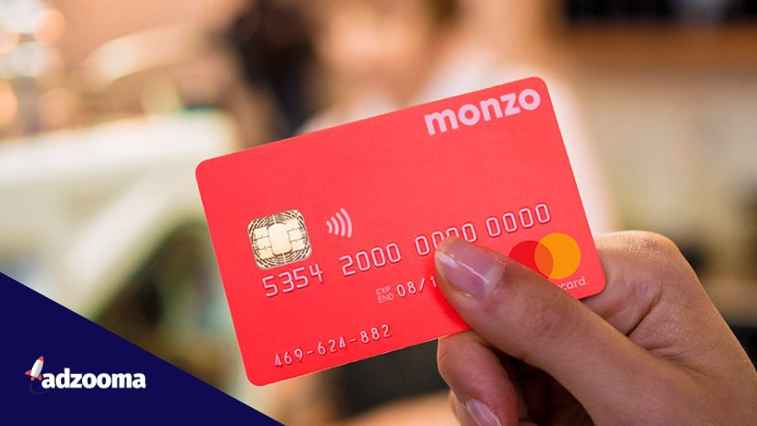 How Monzo's Brand Message Is Challenging The Banking Industry