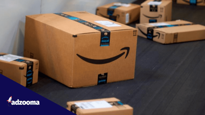 Is Amazon Killing Or Saving Small Businesses?