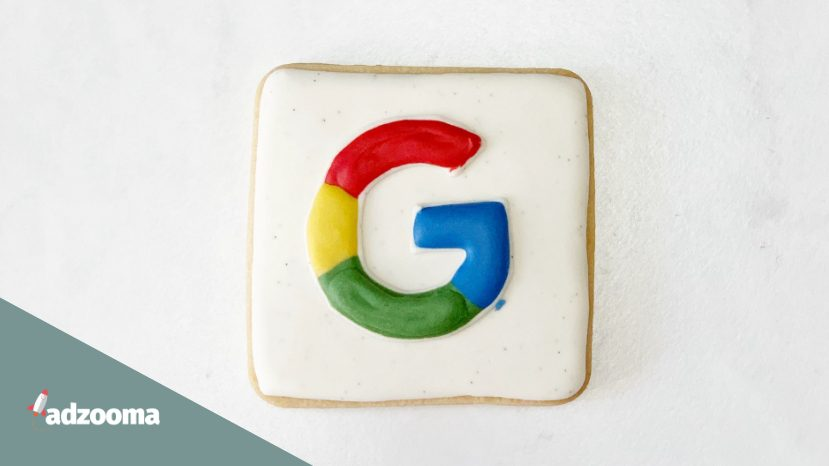 What Is Search Excellence And How To Achieve It With Google Ads