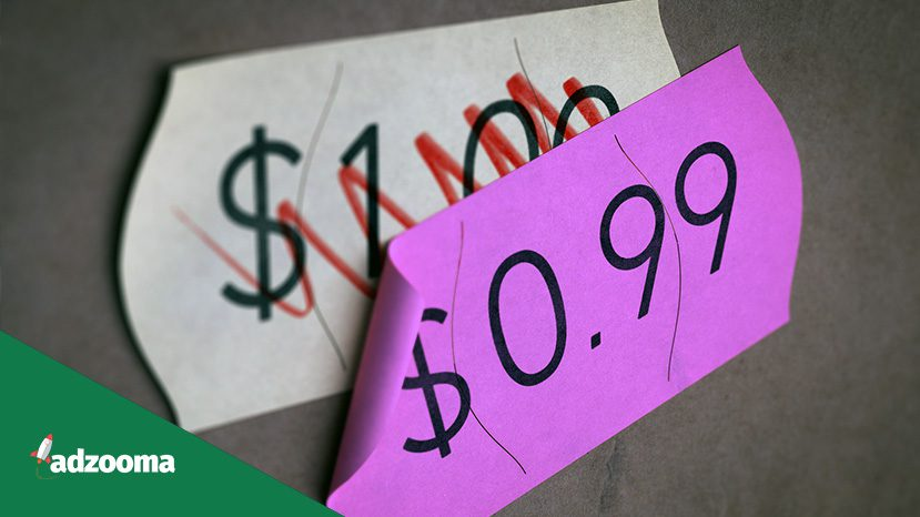 A Guide To Psychological Pricing