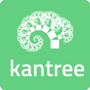 Kantree COVID-19 Offer
