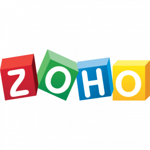 Zoho COVID-19 Offers