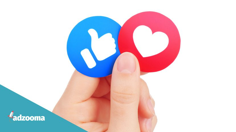 The 6 Biggest Benefits of Facebook Marketing for Businesses