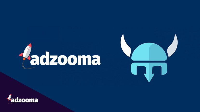 Adzooma Launches New Partnership With PPC Protect