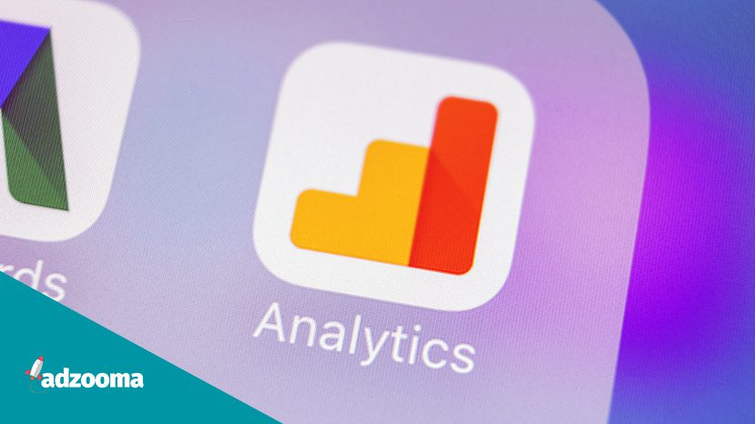 How To Use Google Analytics To Improve Your CRO